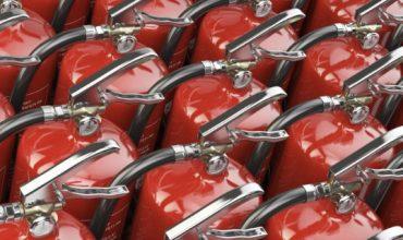 brandsicherheitswachdienst loerrach